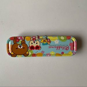 Other - Rilakkuma Pencil Case